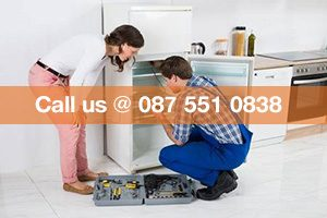 Fridge Repairs Chatsworth