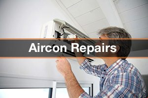Air Con Repairs in Durban